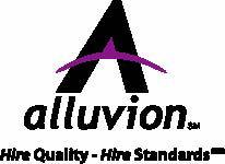 Alluvion Staffing