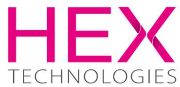 Hex Technologies