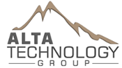 Sr Tableau Developer role from Alta Technology Group in New York, NY
