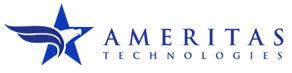 Ameritas Technologies