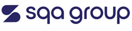 Solutions Architect role from SQA Group in Providence, RI