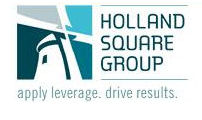 Holland Square Group