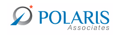 Polaris Associates Inc.