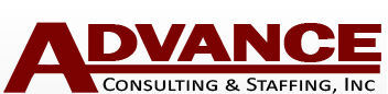 Advance Consulting &amp; Staffing