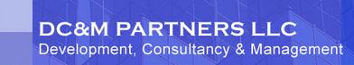 DC&M Partners