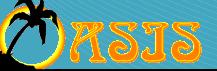 OASIS Corporation