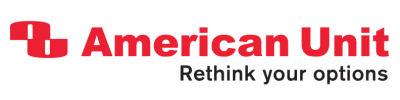 American Unit Inc