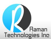 Raman Tech