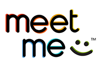 MeetMe, Inc.