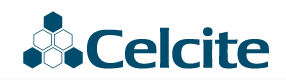 Celcite Management Solutions LLC