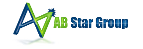 Ab Star Group