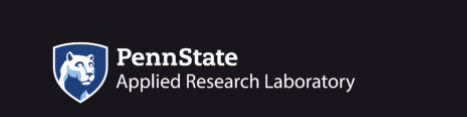 Security Specialist role from The Pennsylvania State University, Applied Research Laboratory in State College, PA