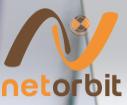 .Net Developer role from Net Orbit Inc in San Diego, California