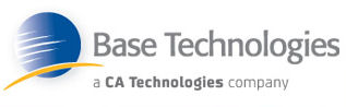 Base Technologies Inc