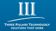 Three Pillars Technology Solutions LLC