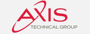 Axis Technical Group,Inc
