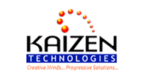 Sr Java Fullstack with Docker role from Kaizen Technologies in Charlotte, NC