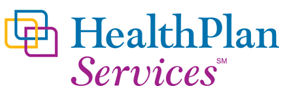 Health Plan services