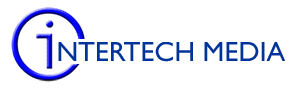 Intertech Media, LLC