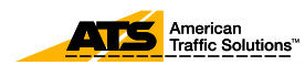 American Traffic Solutions, Inc.