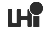 Staff Machine Learning Engineer - Remote role from LHI Group in