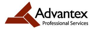 Advantex Professional Services