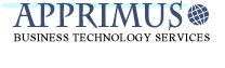 Apprimus, Inc.