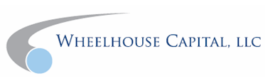 Wheelhouse Capital LLC
