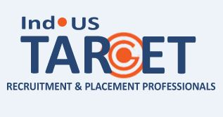 IND-US TARGET LLC