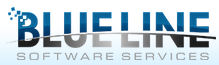 Blueline Software Services, Inc.