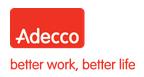 Adecco Engineering & Technical