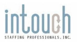 Intouch Staffing Professionals, Inc.