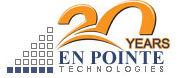 En Pointe Technologies