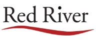 Amazon Web Services (AWS) Escalation Engineer - Subject Matter Expert (SME) role from Red River in Remote, OR