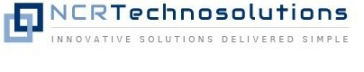 NCR TechnoSolutions LLC