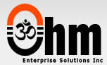 OHM Enterprise Solutions Inc.