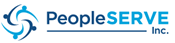 Java/Kotlin Backend Developer role from PeopleServe, Inc. in