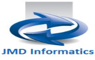 JMD Informatics LLC