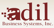 Adil Business Systems, Inc.