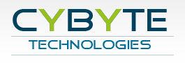 CyByte Inc