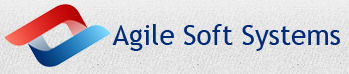Agile Soft Systems, Inc.