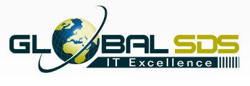 Global Software Development Services