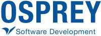 Osprey Software Development