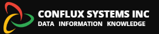 UI Developer with React.JS role from Conflux Systems Inc in Austin, TX