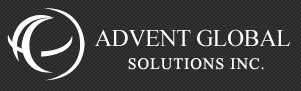 Advent Global Solutions, Inc.