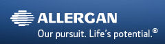Allergan, Inc.