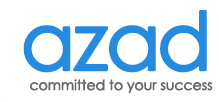 Azad Technology Partners