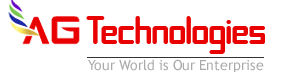 AG Tech USA Inc.
