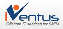 iVentus Inc