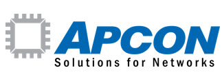 APCON, Inc.